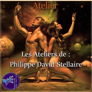 Attelier-philippe-stellaire-1-300x300