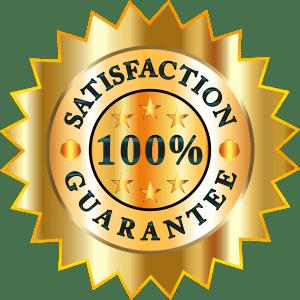 Garantie-300x300.png