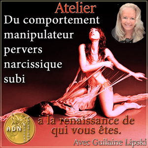 Attelier-guilaine-Lipsky.png