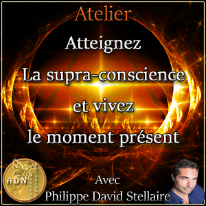 Atelier-philippe-david-oct.png