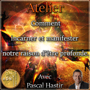 Atelier-Pascal-hastir-2018.png