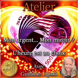 atelier-guilaine-jan2018.png
