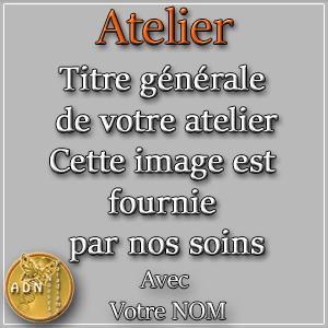 Trame-Attelier-2017