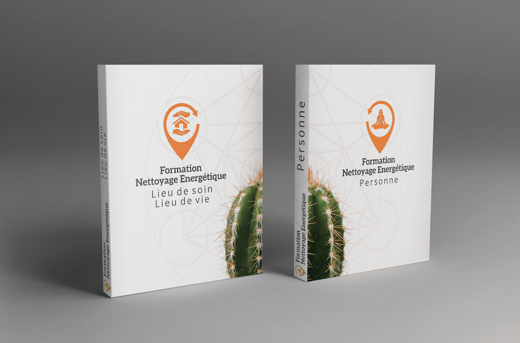 nettoyage-energetique-mockup-PACK-2-1024x675.png