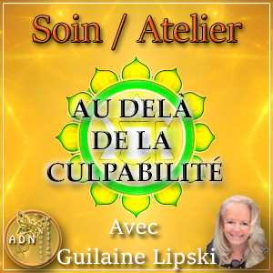 atelier-soin--guilaine-oct2018
