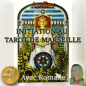 romane-tarot-oct2018