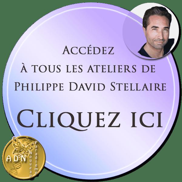 Philippe David Stellaire