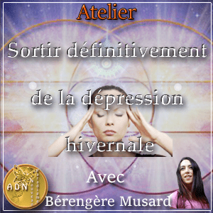 atelier-berengere-jan2019.png
