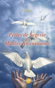 perles_de_sagesse