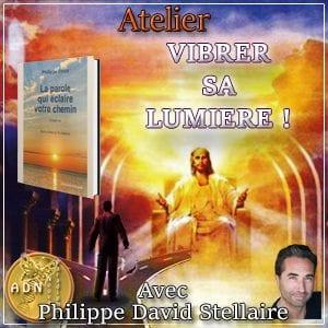 Atelier-phil-mai-2020