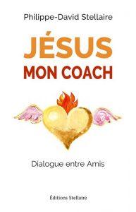 jesus_mon_coach_livre3