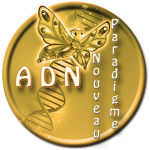 logo-ADN-officiel-2018