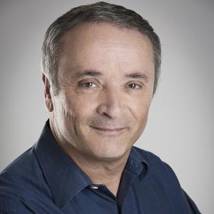 Serge-Boutboul