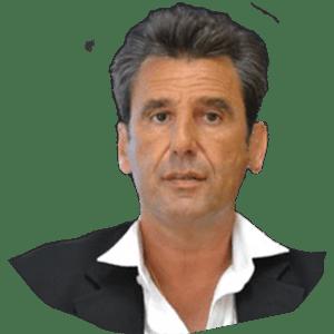 Ramon Jonquera